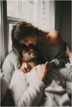 riconquistare-la-ex-moglie