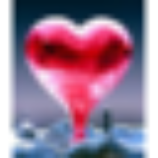 cropped-favicon-32×32.png